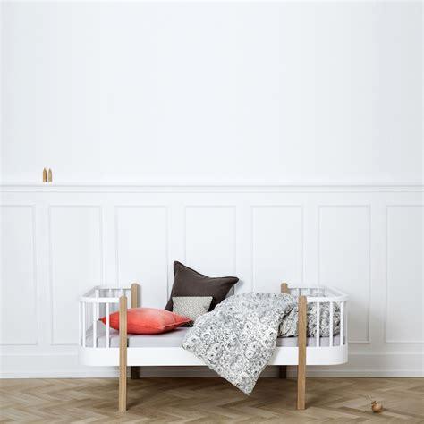 Oliver Furniture oliver furniture ollie seb s haus