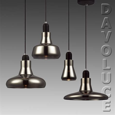 Glass Pendant Lighting Australia Lighting Barrosa Penola Yarra Riverina Single Glass Pendants From Davoluce
