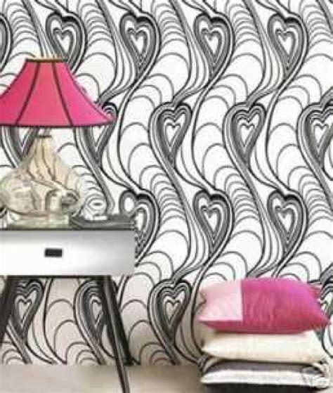 home decorative wallpaper decorative wallpaper for home home design
