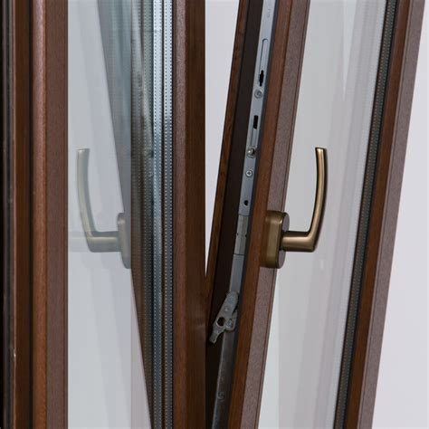 chiusure per porte aby finestre in pvc kioo sistemi per porte scorrevoli