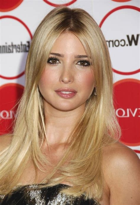 Hairstyles For Hair Without Bangs by Hairstyles Without Bangs Hairstyles