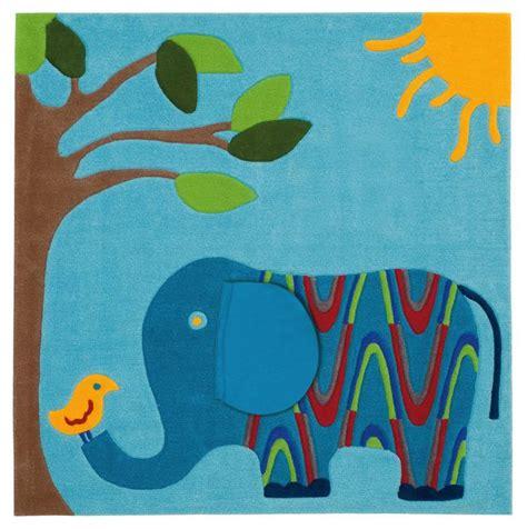 tappeto bimbi tappeti per bambini roma centro moquette contract