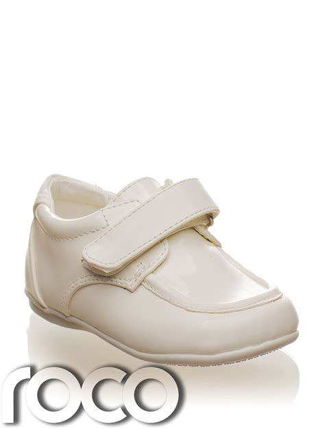 baby boy and shoes baby boys white shoes boys wedding shoes page boy shoes