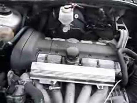 car engine repair manual 1999 volvo c70 parental controls service manual 1999 volvo s70 remove belt service manual 1999 volvo c70 ecm removal diy