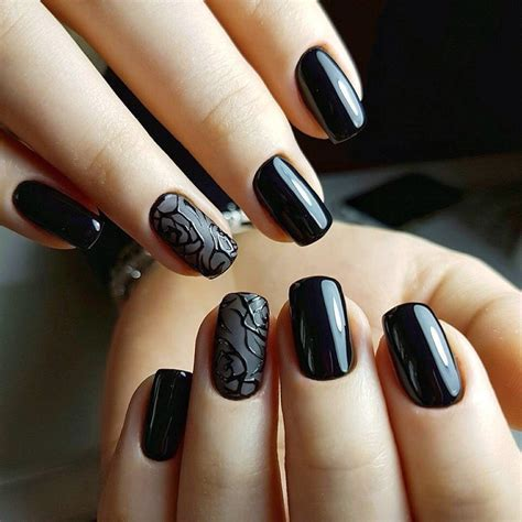 Nail Art #3228   Best Nail Art Designs Gallery