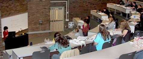 ccbc programs of study pegalan9