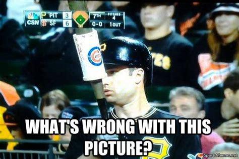 Bears Suck Meme - chicago bears memes