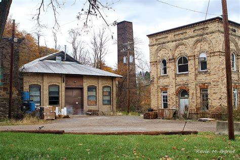 cumberland valley school district wikipedia the free mount savage historic district wikipedia