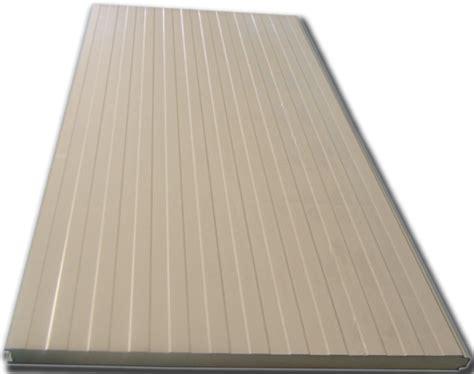 isolant phonique plafond 170 panneau isolant plafond pas cher