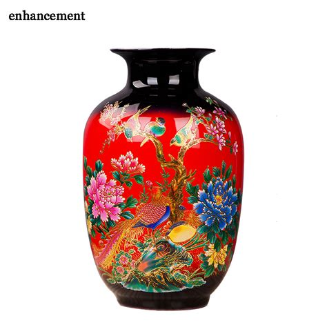 ingrosso vasi ceramica acquista all ingrosso vaso di fiore di ceramica da
