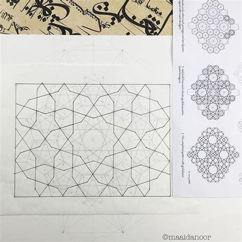 pattern analysis mathematical 545 best images about math for art on pinterest platonic