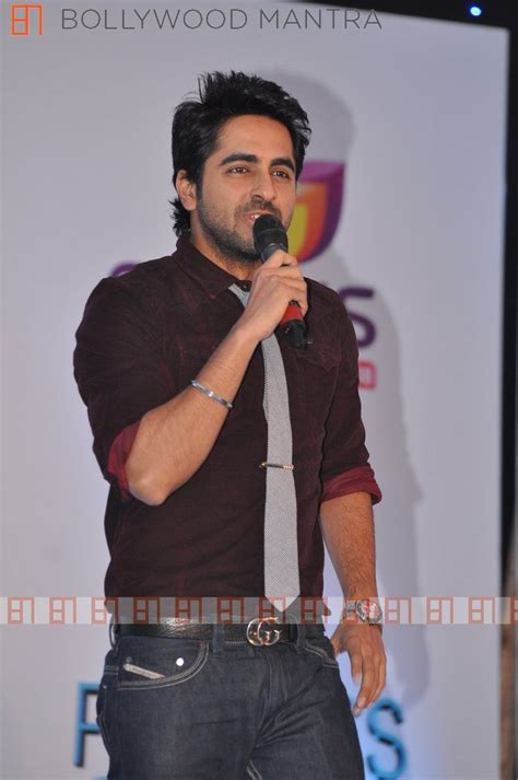 ayushman khurana haur style pin short hairstyle find the latest news on at on pinterest