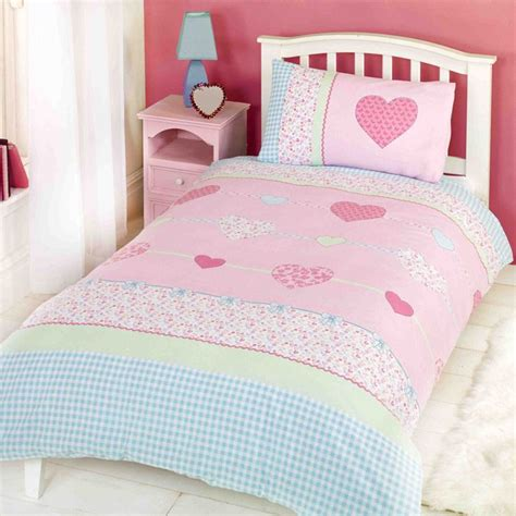 Cheap Quilt Cover Sets by Best 25 Cheap Duvet Covers Ideas On Area Rugs