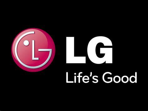 tutorial logo lg lg preparing a surface alternative working on a hybrid