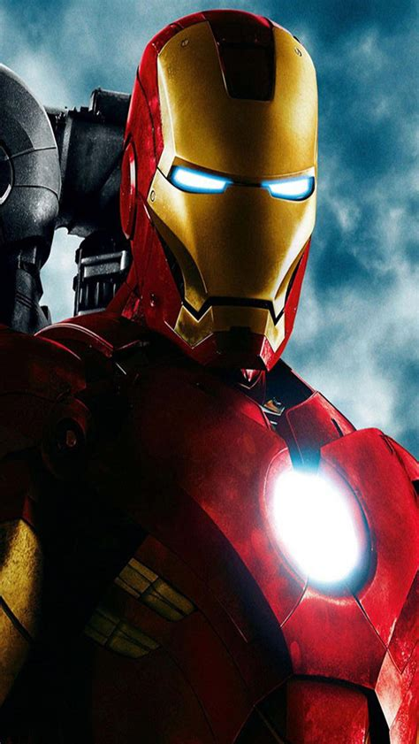 ironman 3 wallpaper hd android pro iron man 3 hd wallpapers ios