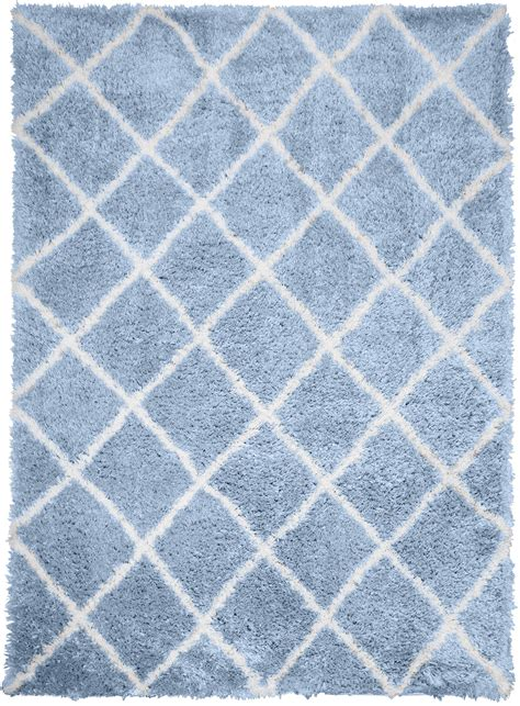 lattice rugs rugs area shag rug modern moroccan trellis lattice floor