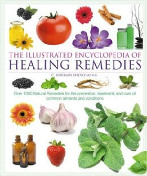 the twelve healers and other remedies books open book reviews book review the illustrated