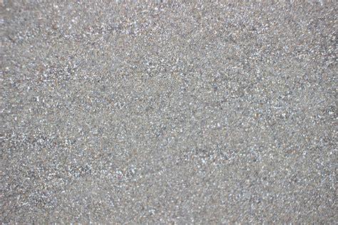 photography ground pattern gravel floor thefloors co