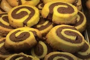 bimby x cucinare ricetta biscotti torta dolci da fare con i bambini