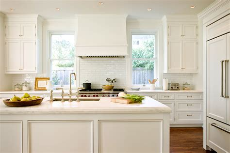 kitchen bright would you rather old fashion homey kitchen or white