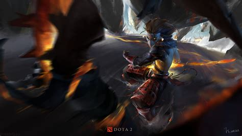 dota 2 juggernaut wallpaper android yurnero the juggernaut dota 2 wallpapers