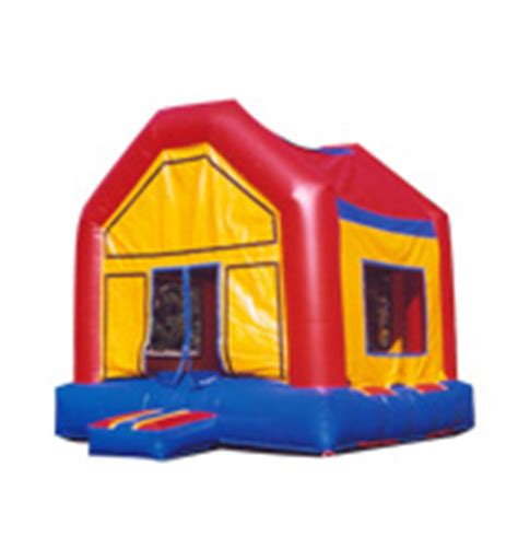 Bounce House Rentals Fresno Ca by Gallery Jumpers Bounce House Rentals Fresno Ca