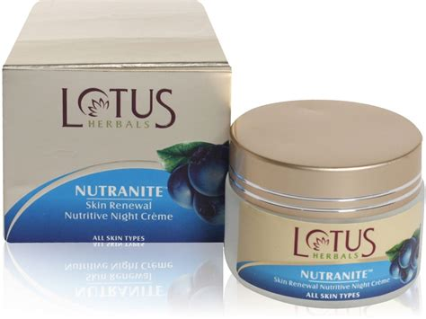 tattoo off cream price in india lotus herbals nutranite skin renewal nutritive night cream