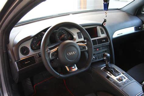 Audi A6 4b Xenon Nachr Sten by Nachr 252 Sten Samlung Zum Audi A6 4f A6 Wiki