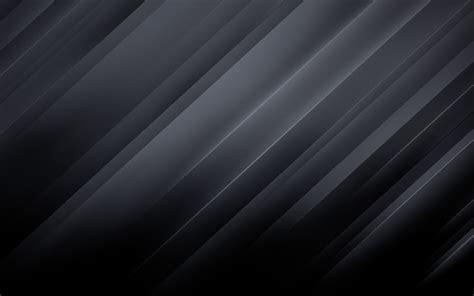 Wallpaper Samsung S10