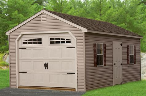 Backyard Garages by Garage Apartment Kits Astonishing Bathroom Floor For Your
