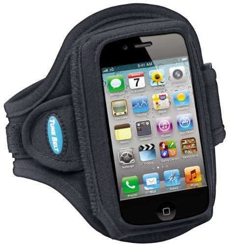 Armband For Zenfone 4 Abu Abu desertcart ae tune belt buy tune belt products