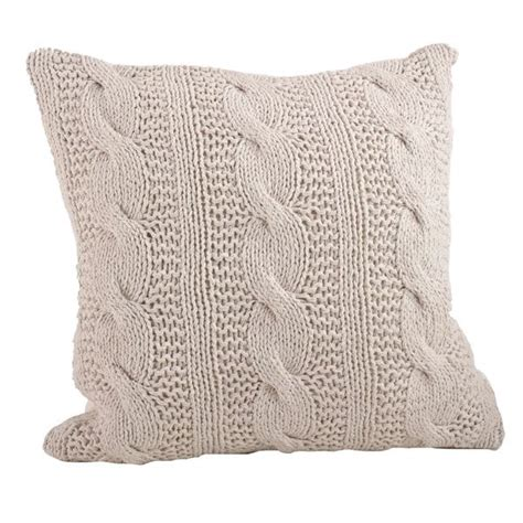 Design Ideas For Cable Knit Throw Pillow Best 25 Shingle Colors Ideas On Home Exterior Colors Siding For Houses And