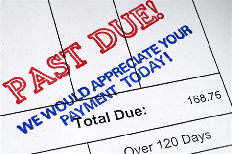 Mba Advice Delay Payment by Micro Businesses Not Getting Paid On Time Bestadvice