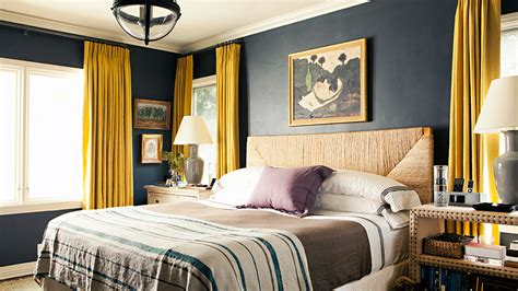tranquil colors for bedrooms
