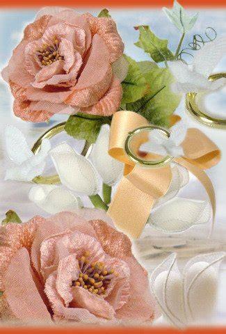 mazzolino di fiori di co idee segnaposto comunione segnaposto per matrimonio with