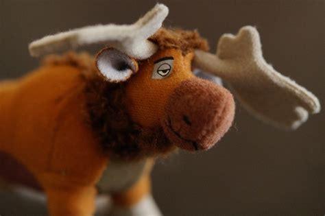 nedlasting filmer up gratis bildet kald dyr elg disney teddybj 248 rn n 230 rbilde