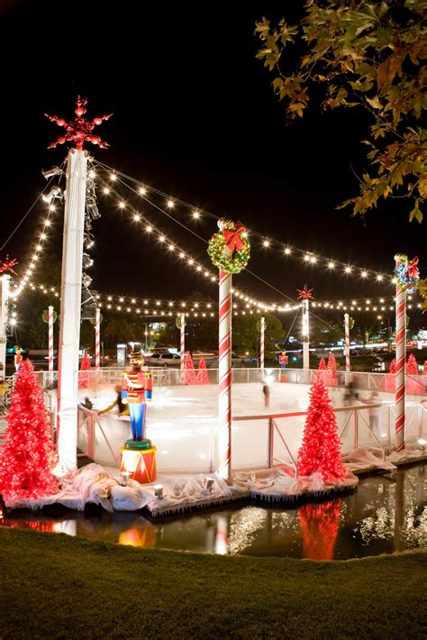 backyard ice rink lights backyard ice rink lights iron blog gogo papa