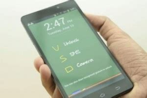 Hp Panasonic P81 galaxy note 4 vs iphone 6 excitement in 2014 product reviews net
