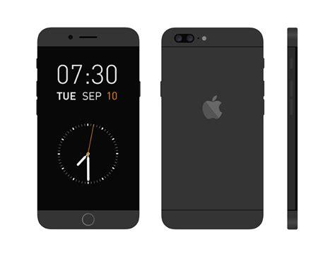 better phone samsung or iphone bigger screen better phone yanko design