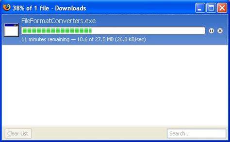 format file pps adalah cara membuka mengedit dan menyimpan file microsoft office