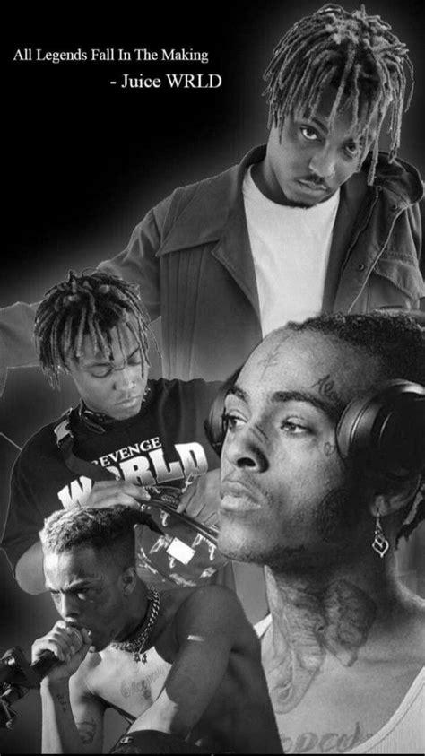 juice wrld image  jordyan smith rap wallpaper famous