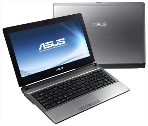 Sale Memory Crucial Bx100 1tb asus u32u 13 3 inch ultra portable goes on sale