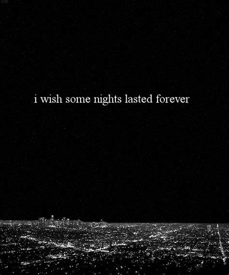 theme quotes night city lights quotes quotesgram