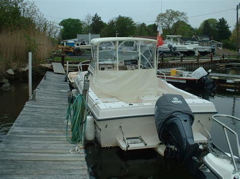 grady white boats homepage 1996 232 grady white gulfstream 2005 f250 yamaha the