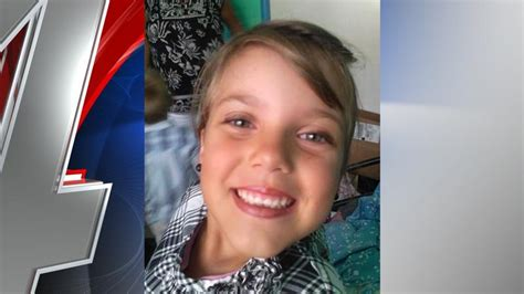 Girl Killed Wednesday Went To School At Petroglyph Elementary Kob | girl killed wednesday went to school at petroglyph