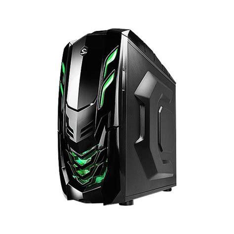 gabinete viper gabinete gamer pc led viper gx raidmax atx compat 237 vel ssd