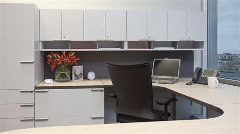 bernards office furniture overhead storage bernards office furniture