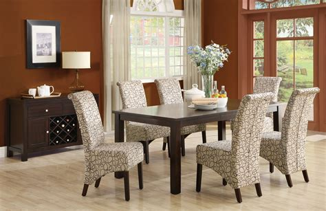 floor decor has diyers covered with affordable modern style dining table top modern style dining table