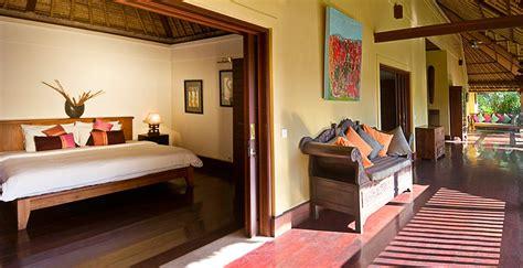Alamanda Set villa alamanda 4 bedroom villa ubud bali