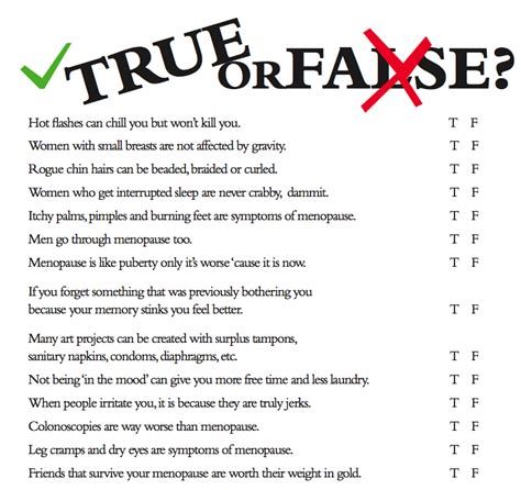 Really Or Question Images Of True Or False Questions And Right Answers